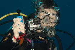 BD-150421-Maldives-7539-Homo-sapiens.-Linnaeus.-1758-[Diver].jpg